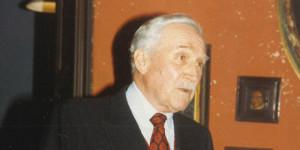 Giulio Taparelli