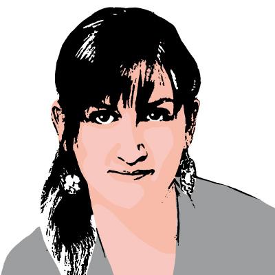 marilena-bertani
