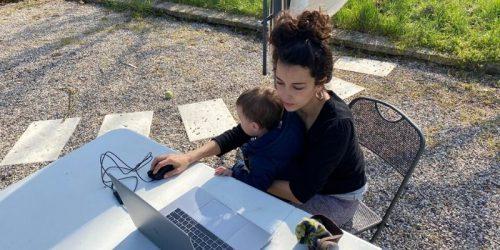 Alla scoperta dello smart working