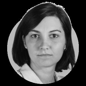 Francesca-Nicolini_BN